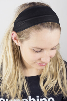 shop everyday headbands
