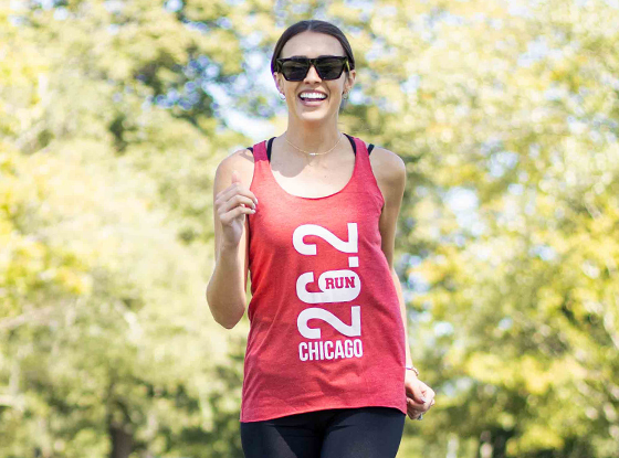 Shop Our Chicago Apparel & Accessories