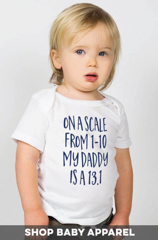 Shop Baby Apparel
