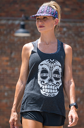 Shop Our Halloween Apparel & Accessories for Runners
