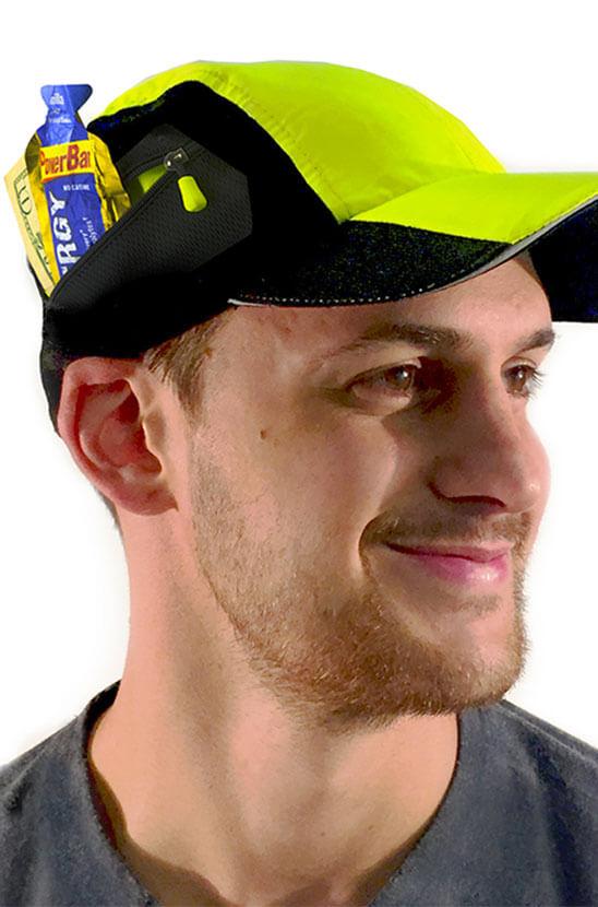 Shop Pocket Hats