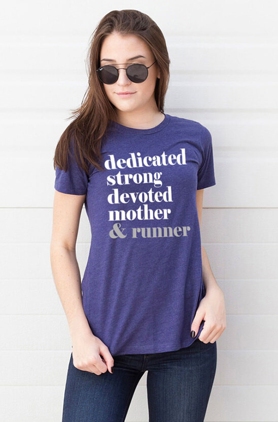 Shop our Mothers day Tees