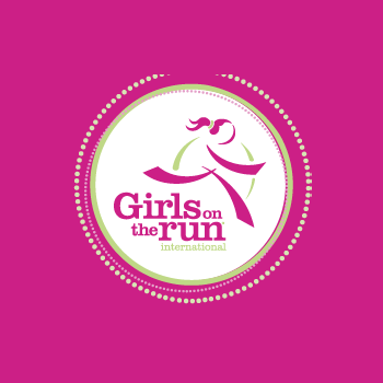 Gone For a Run Donates to Girls On The Run International