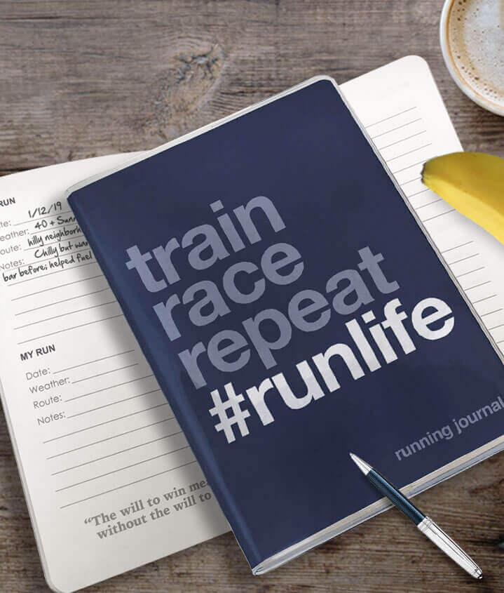 Training Journals
