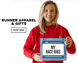 Shop Virtual Races