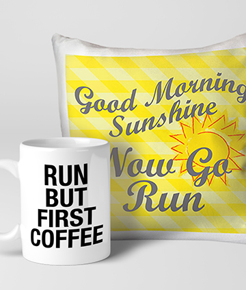 Runners decorative throw pillows and home accents