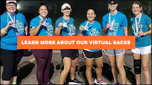 Learn More about Gone For a Run Virtual Races