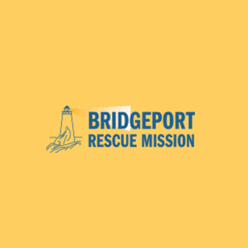 Gone For a Run Donates to Bridgeport Rescue Mission